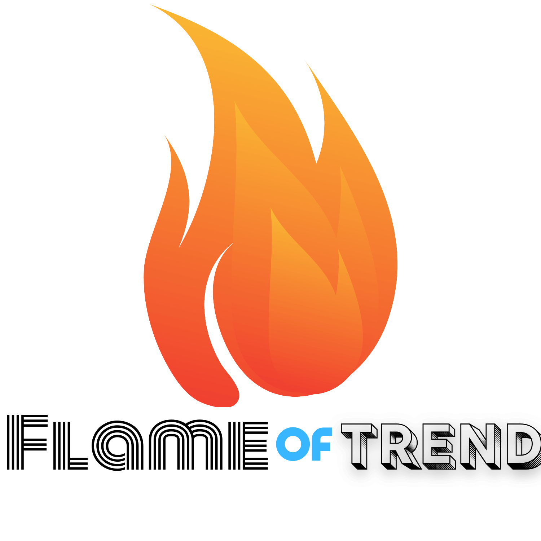 Flameoftrend