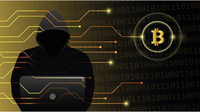 How To Be Aware of Crypto Fraud Before You Invest Big Money?