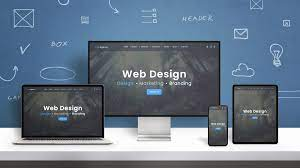 Top Reasons Why Responsive Web Design Is the Best Approach