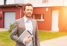 professional home buyers