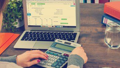 best bookkeeper