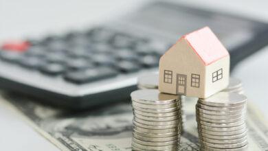 real estate investment errors