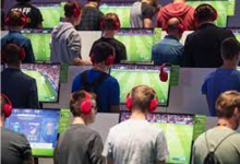 World Health Organization says computer game habit is an illness. Why American therapists don't