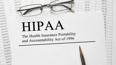 HIPAA Fines
