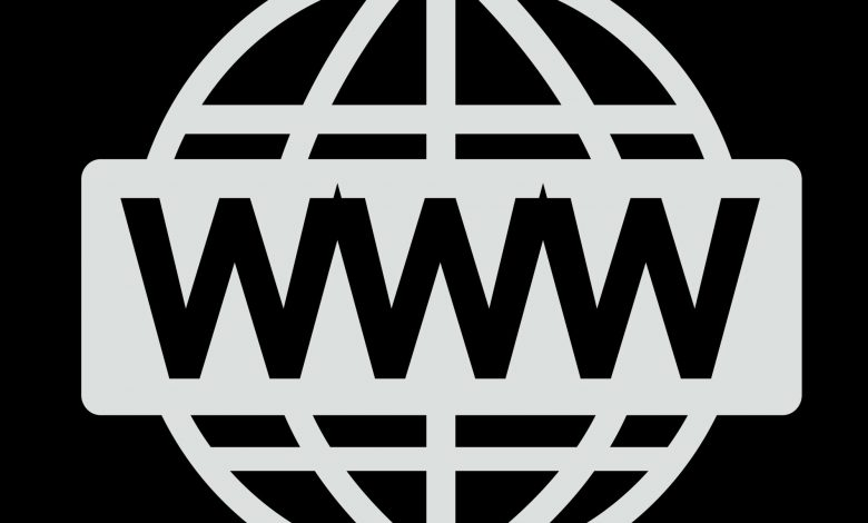 buy a domain name for a website