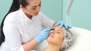 What is Botox? 5 Things You Should Know