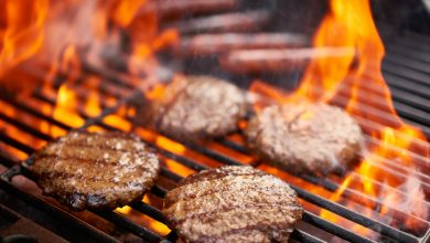 grill buying mistakes